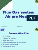 Flue-Gas-System.ppt