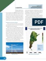 Tecnología Eólica Argentina
