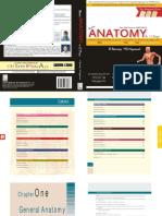 Revise Anatomy in 15 Days k Raviraj Vd Agrawal
