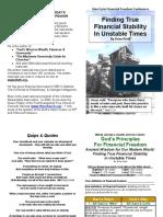 GlenEyrieFinancialFreedomHandoutForWebsite.doc