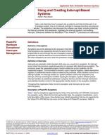 xapp778.pdf