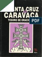 241620397-Cruz-de-Caravaca-pdf.pdf