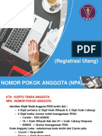 Pdgi Online