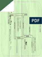 img080.pdf