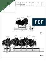 Taman Dprd Kulon Progo Terakhir-model