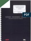 Taywood_report.pdf