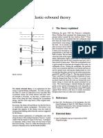 1-Elastic-rebound theory Wikipedia.pdf