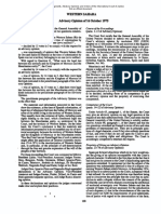 ADVISORY OPINION ON WESTERN SAHARA.pdf
