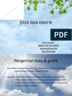 DATA DAN GRAFIK.pptx