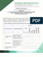 20170905_Pengumuman_BPOM.pdf