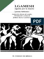GOEPLMDM.pdf