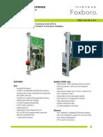 21h8c1b4_IA Series® Remote Terminal Unit (RTU) RTU50