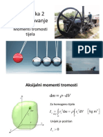 Mehanika2 Predavanje 12 Dinamika5