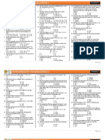 Analytic-geometry.pdf