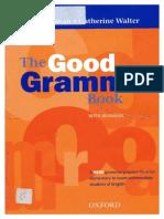 Michael Swan, Catherine Walter-The Good Grammar Book