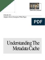 mdcache_whitepaper