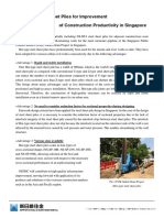 (NSSMC) Seminar Technical Paper