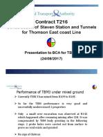 BCA TBM-4 R6.pdf