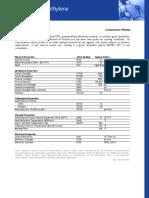 VERTEC_1009.pdf