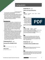 recept za testo.pdf