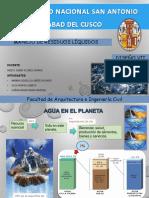 AGUAS RESIDUALES DVII PDF .pdf