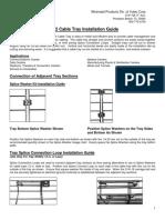 me2-installation-guide.pdf