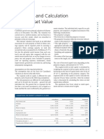 set-Value.pdf