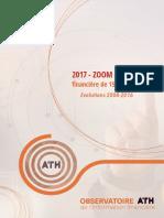 ATH - Etude - Sante Financiere PME 2017