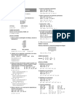 algebra_3_eso.pdf
