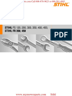 236841932-STIHL-FS-350-Service-manual-pdf.pdf