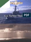 9-gasturbine