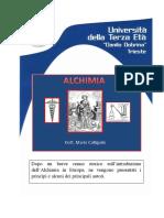 Alchimia