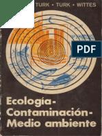 Libro Ecologia2