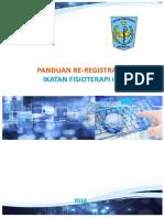 Pedoman Re Registrasi Online01-1
