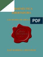 Hermeneutica Libertadora