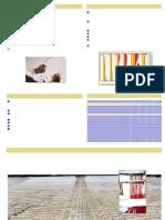 durapex.pdf