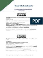 ARTIGO_SistemaIndicadoresIntroducao
