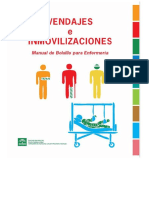 Manual-Venajes-Jerez.pdf
