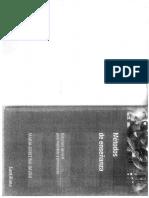 DAVINI - Programación de La Enseñanza - Cap.8