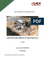 SebentaGOSE20132014pdfunico.pdf