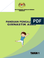 Panduan Pengajaran Gimnastik Thn. 1.pdf