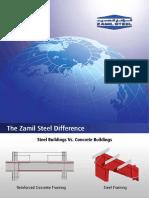 SteelVsConcrete.pdf