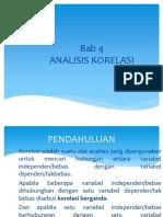 Bab4_Analisis_Korelasi