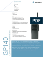 gp140_brochure.pdf