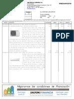 Presupuesto Oxibutano Split.pdf