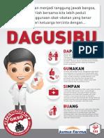 Poster DAGUSIBU logo KF.pdf