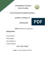 EXPOSICION-CORREGIDO-1
