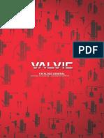 Catalogo_VALVIC%202015.pdf