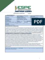 SILABO-TERMODINAMICA-APLICADA-201420.pdf