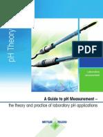 pH-Guide_en.pdf